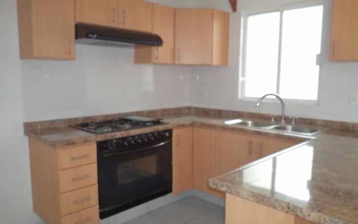 Foto de casa en condominio en venta en  , atlas, guadalajara, jalisco, 1261275 No. 04