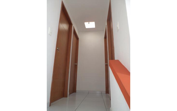 Foto de casa en venta en  , atlas, guadalajara, jalisco, 1261275 No. 05