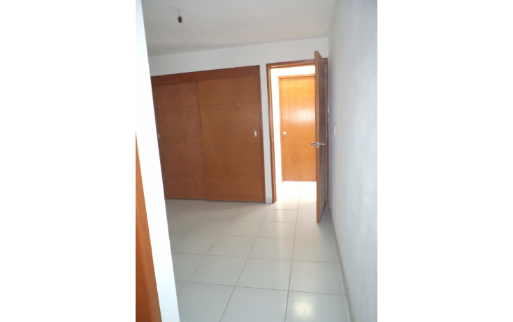 Foto de casa en condominio en venta en  , atlas, guadalajara, jalisco, 1261275 No. 07