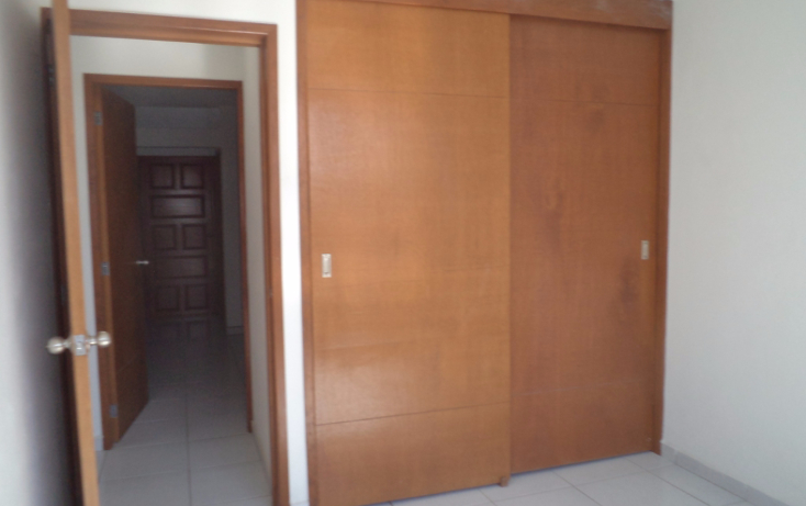 Foto de casa en venta en  , atlas, guadalajara, jalisco, 1261275 No. 08