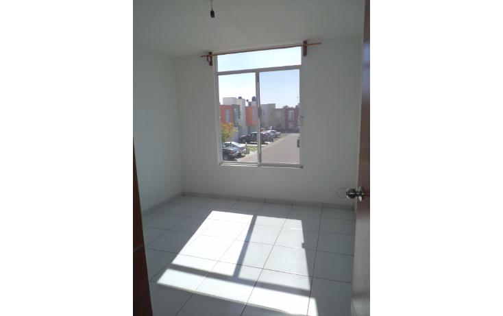 Foto de casa en venta en  , atlas, guadalajara, jalisco, 1261275 No. 09