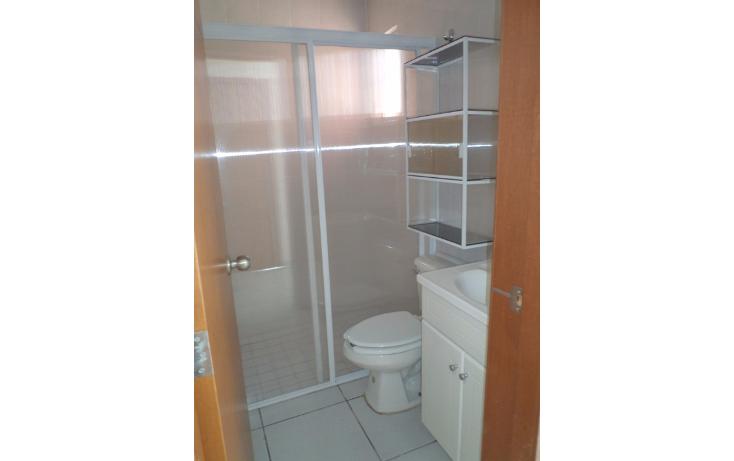 Foto de casa en venta en  , atlas, guadalajara, jalisco, 1261275 No. 10