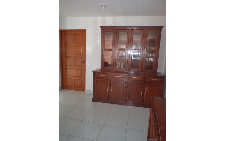 Foto de casa en venta en  , atlas, guadalajara, jalisco, 1261275 No. 11