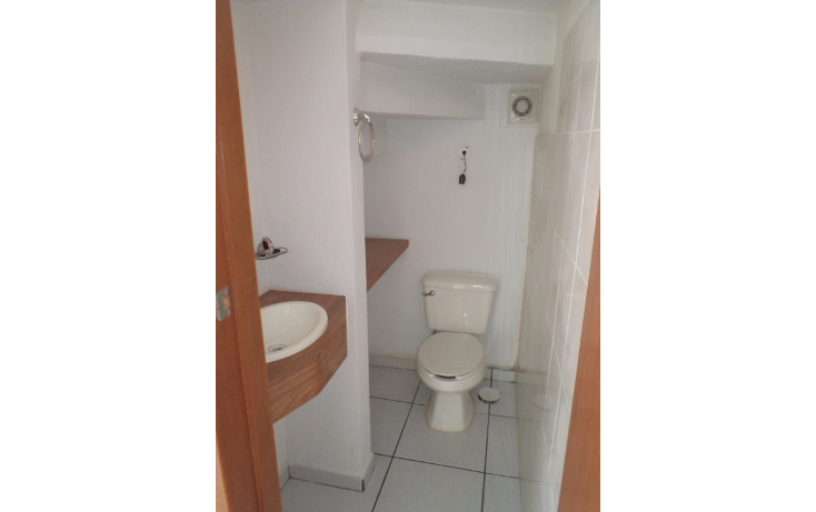 Foto de casa en venta en  , atlas, guadalajara, jalisco, 1261275 No. 12