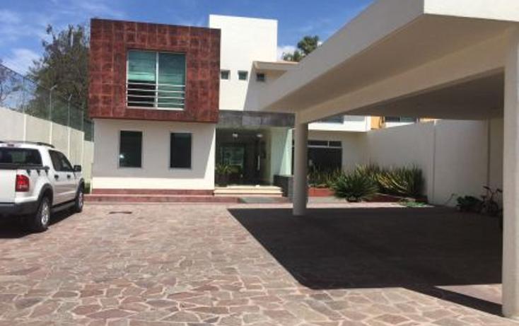 Foto de casa en venta en  , atlas, san pedro tlaquepaque, jalisco, 1718732 No. 01