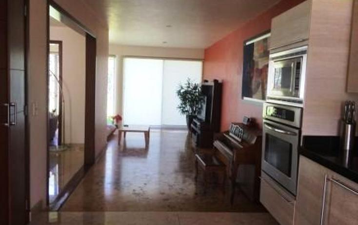 Foto de casa en venta en  , atlas, san pedro tlaquepaque, jalisco, 1718732 No. 02