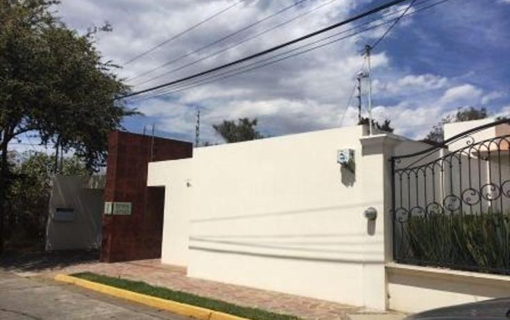 Foto de casa en venta en  , atlas, san pedro tlaquepaque, jalisco, 1718732 No. 11