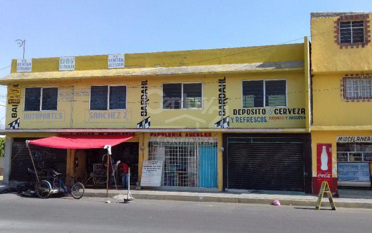 Foto de local en venta en atlati, cesteros, chimalhuacán, estado de méxico, 1720476 no 01