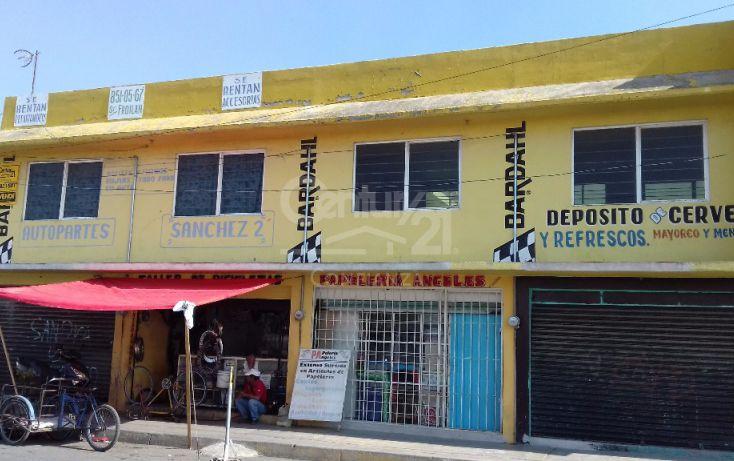 Foto de local en venta en atlati, cesteros, chimalhuacán, estado de méxico, 1720476 no 03