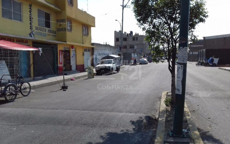 Foto de local en venta en atlati, cesteros, chimalhuacán, estado de méxico, 1720476 no 05