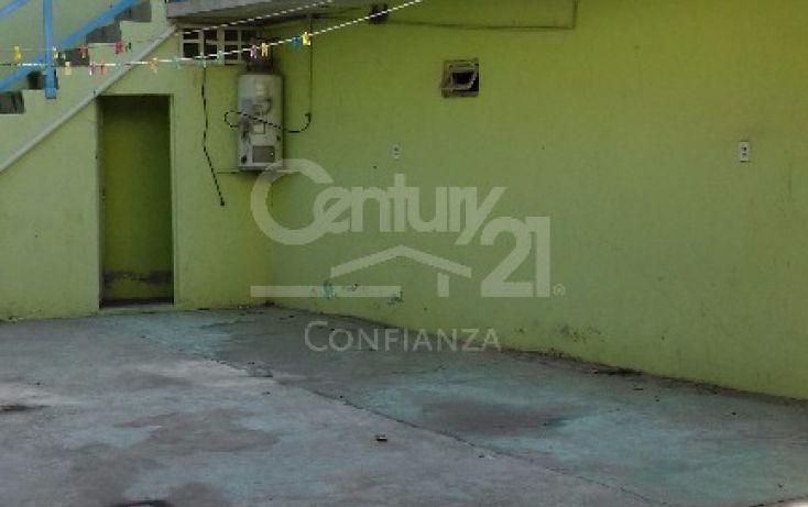 Foto de local en venta en atlati, cesteros, chimalhuacán, estado de méxico, 1720476 no 06