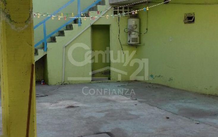 Foto de local en venta en atlati, cesteros, chimalhuacán, estado de méxico, 1720476 no 07