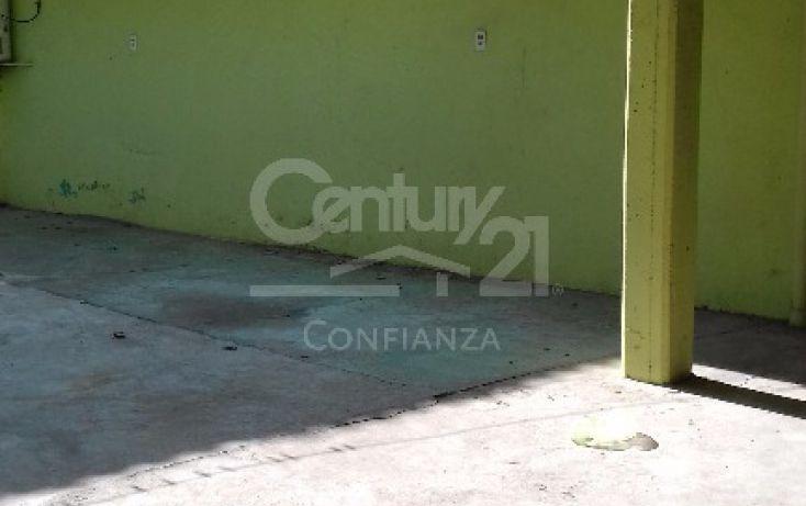 Foto de local en venta en atlati, cesteros, chimalhuacán, estado de méxico, 1720476 no 09