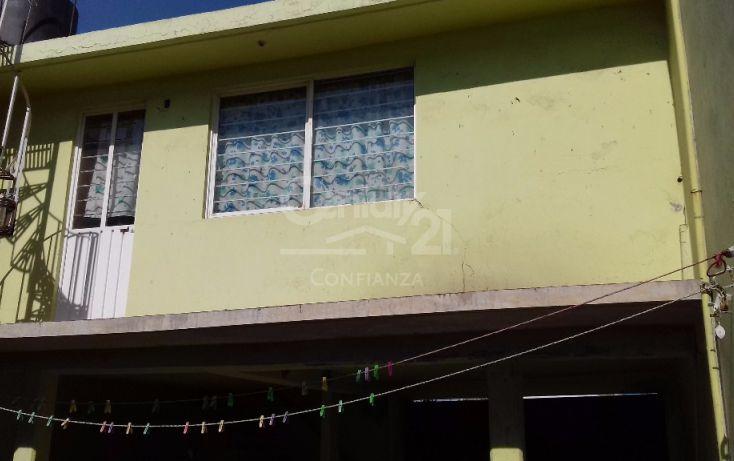 Foto de local en venta en atlati, cesteros, chimalhuacán, estado de méxico, 1720476 no 12