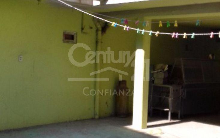 Foto de local en venta en atlati, cesteros, chimalhuacán, estado de méxico, 1720476 no 13