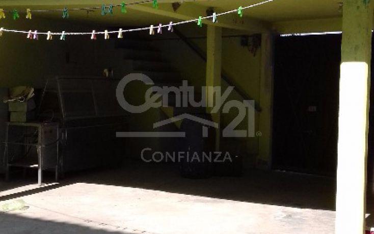 Foto de local en venta en atlati, cesteros, chimalhuacán, estado de méxico, 1720476 no 14