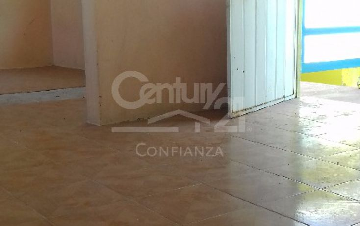 Foto de local en venta en atlati, cesteros, chimalhuacán, estado de méxico, 1720476 no 17