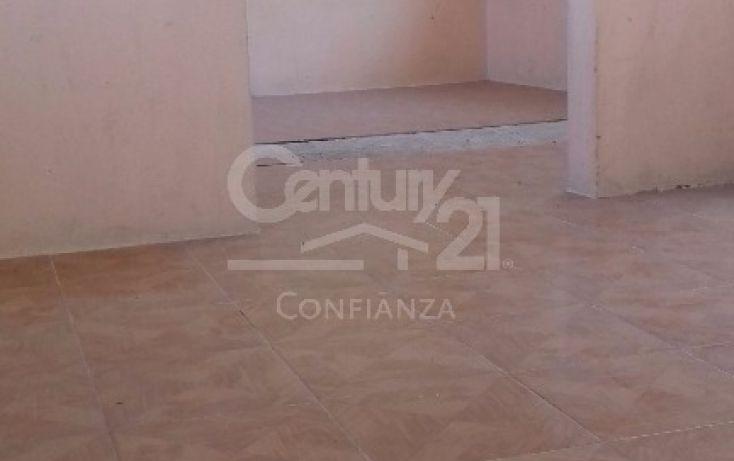 Foto de local en venta en atlati, cesteros, chimalhuacán, estado de méxico, 1720476 no 18