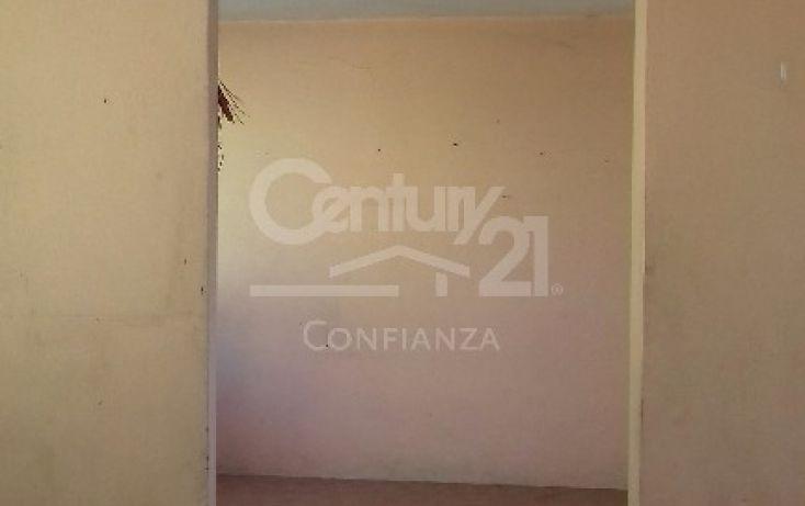 Foto de local en venta en atlati, cesteros, chimalhuacán, estado de méxico, 1720476 no 19