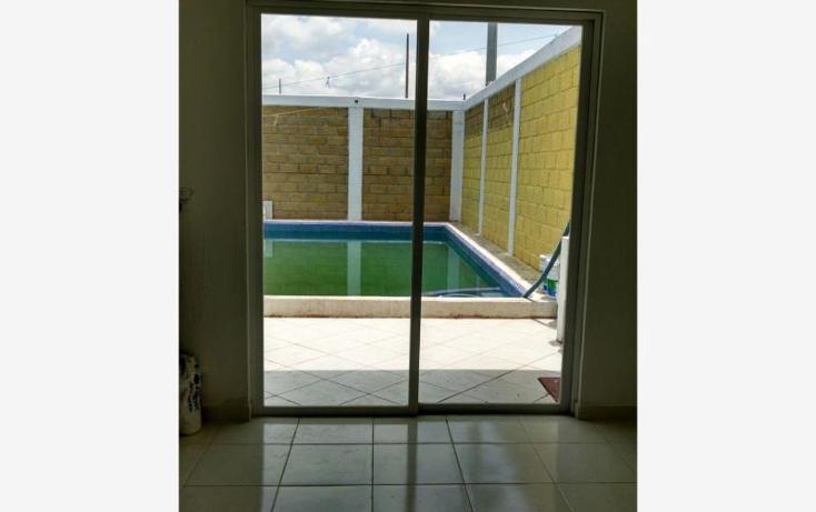Foto de casa en venta en  , atlatlahucan, atlatlahucan, morelos, 1372881 No. 02