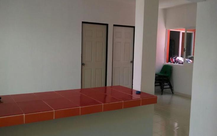 Foto de casa en venta en  , atlatlahucan, atlatlahucan, morelos, 1372881 No. 03