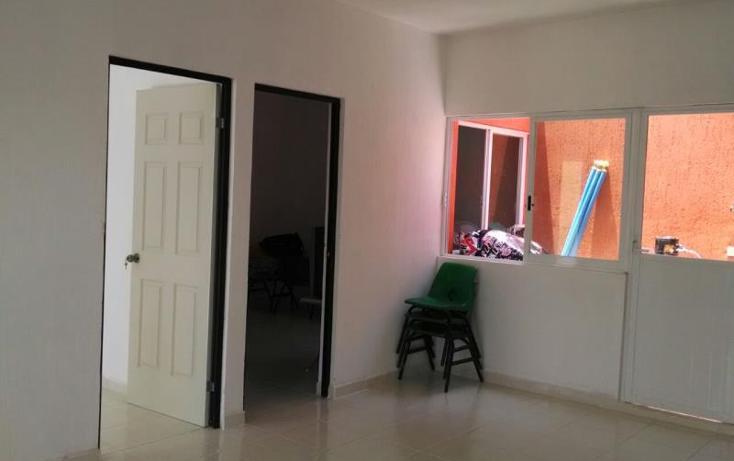 Foto de casa en venta en  , atlatlahucan, atlatlahucan, morelos, 1372881 No. 05