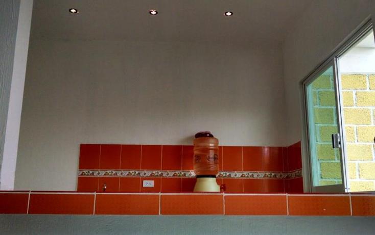 Foto de casa en venta en  , atlatlahucan, atlatlahucan, morelos, 1372881 No. 06