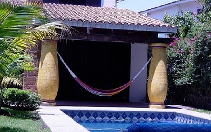 Foto de casa en venta en, atlatlahucan, atlatlahucan, morelos, 1531307 no 04