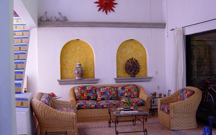 Foto de casa en venta en, atlatlahucan, atlatlahucan, morelos, 1531307 no 05