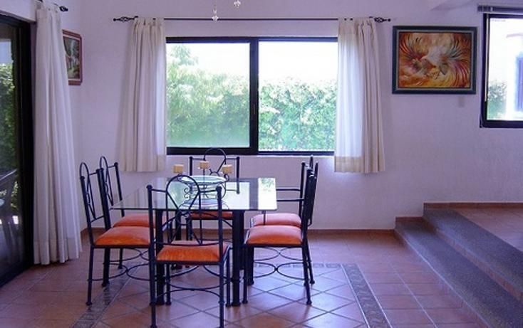 Foto de casa en venta en, atlatlahucan, atlatlahucan, morelos, 1531307 no 06