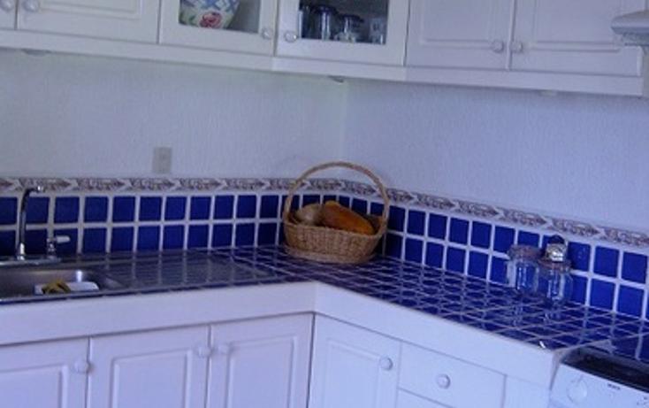 Foto de casa en venta en, atlatlahucan, atlatlahucan, morelos, 1531307 no 08