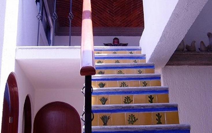 Foto de casa en venta en, atlatlahucan, atlatlahucan, morelos, 1531307 no 09