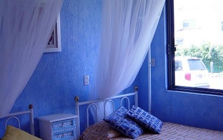 Foto de casa en venta en, atlatlahucan, atlatlahucan, morelos, 1531307 no 10