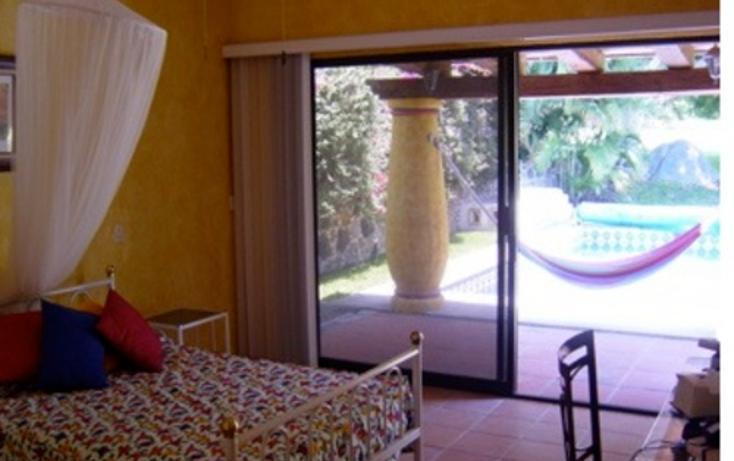 Foto de casa en venta en, atlatlahucan, atlatlahucan, morelos, 1531307 no 11