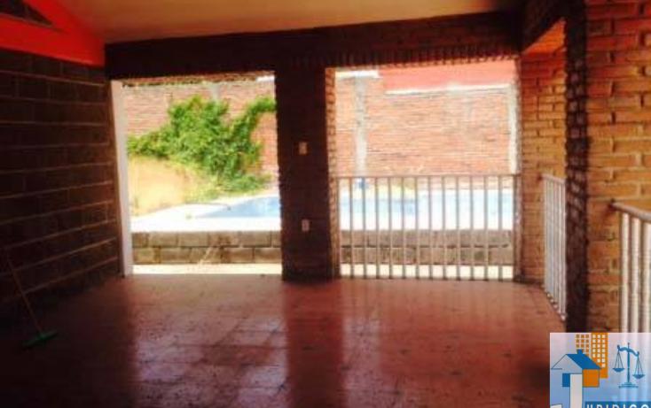 Foto de casa en venta en  , atlatlahucan, atlatlahucan, morelos, 1593657 No. 07
