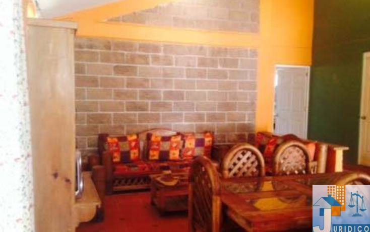 Foto de casa en venta en  , atlatlahucan, atlatlahucan, morelos, 1593657 No. 09