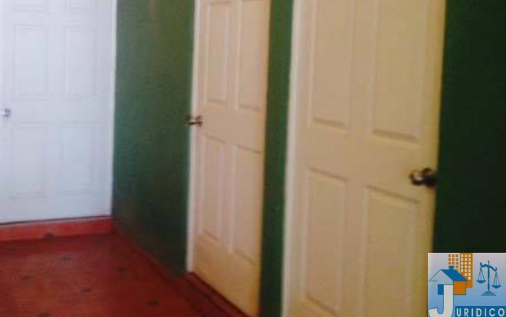 Foto de casa en venta en  , atlatlahucan, atlatlahucan, morelos, 1593657 No. 12