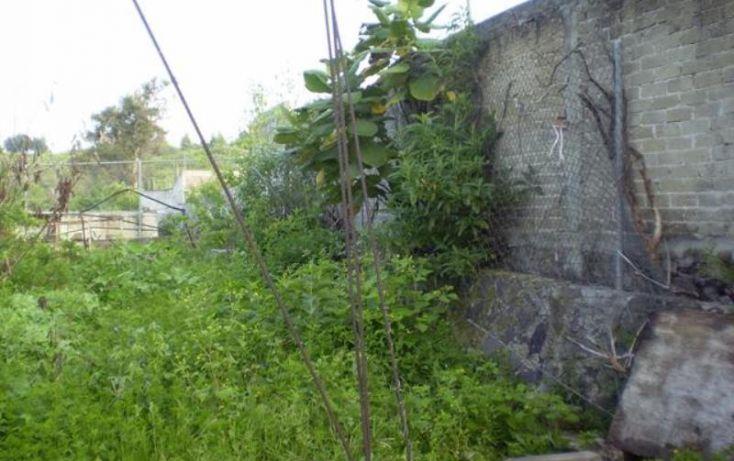 Foto de terreno comercial en venta en, atlatlahucan, atlatlahucan, morelos, 1783814 no 05