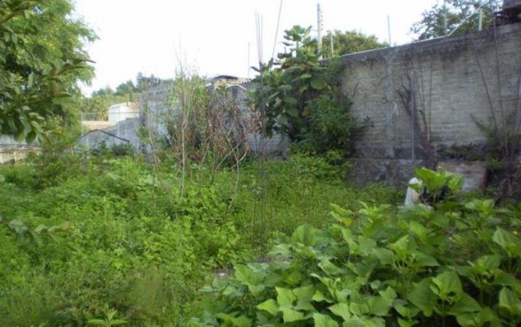 Foto de terreno comercial en venta en, atlatlahucan, atlatlahucan, morelos, 1783814 no 06
