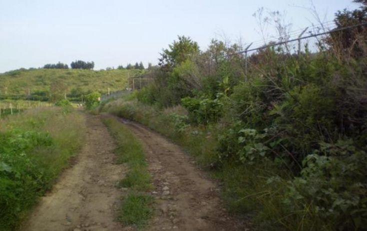 Foto de terreno comercial en venta en, atlatlahucan, atlatlahucan, morelos, 1783814 no 08
