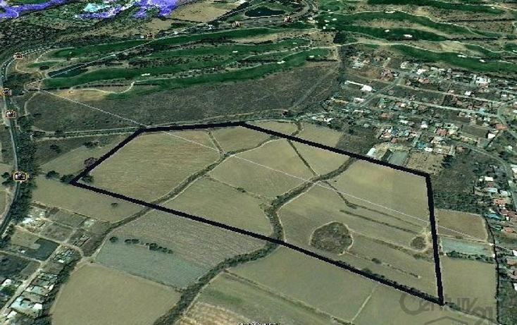 Foto de terreno habitacional en venta en  , atlatlahucan, atlatlahucan, morelos, 1854292 No. 06