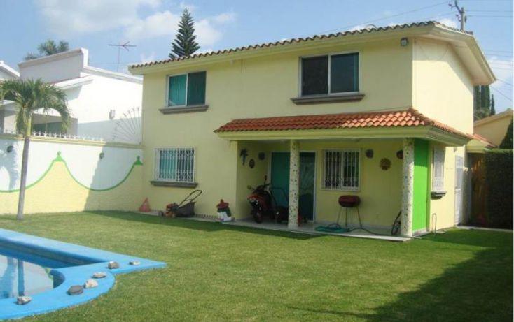 Foto de casa en venta en, atlatlahucan, atlatlahucan, morelos, 1944048 no 03