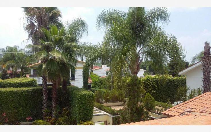 Foto de casa en venta en, atlatlahucan, atlatlahucan, morelos, 2031046 no 01