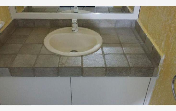 Foto de casa en venta en, atlatlahucan, atlatlahucan, morelos, 2031046 no 02