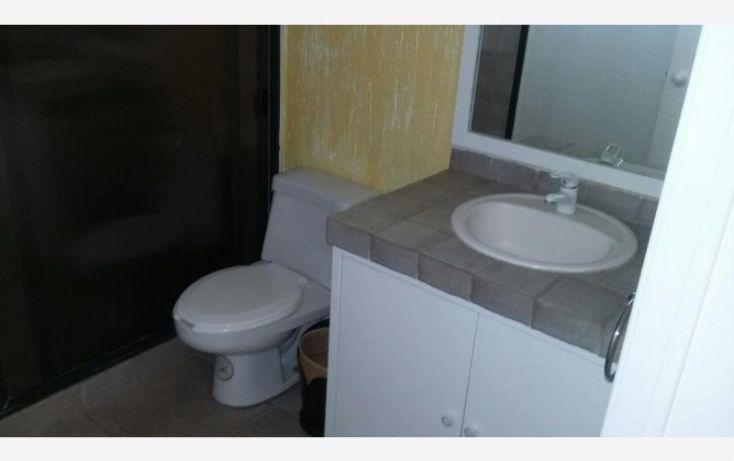 Foto de casa en venta en, atlatlahucan, atlatlahucan, morelos, 2031046 no 03