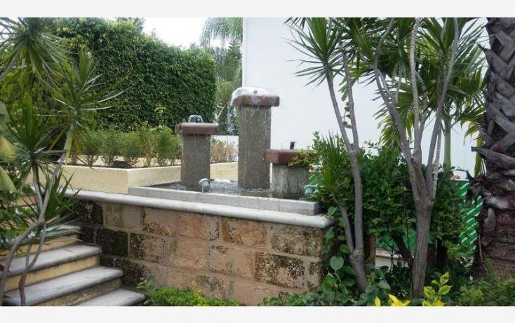 Foto de casa en venta en, atlatlahucan, atlatlahucan, morelos, 2031046 no 04