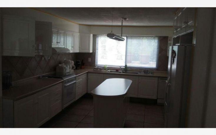 Foto de casa en venta en, atlatlahucan, atlatlahucan, morelos, 2031046 no 05