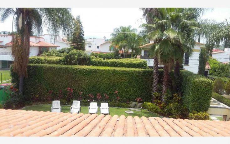 Foto de casa en venta en, atlatlahucan, atlatlahucan, morelos, 2031046 no 06