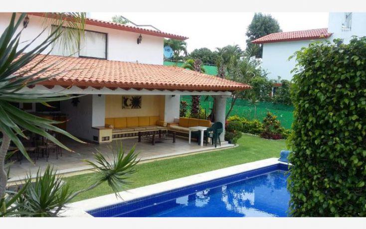 Foto de casa en venta en, atlatlahucan, atlatlahucan, morelos, 2031046 no 07