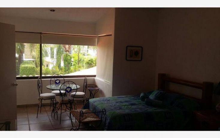 Foto de casa en venta en, atlatlahucan, atlatlahucan, morelos, 2031046 no 08